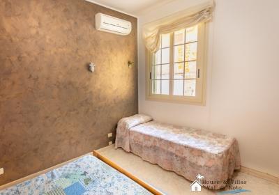 Casa Vacanze Appartamento Casa Del Bosco